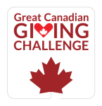 Read more: The Great Canadian Giving...