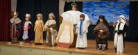 b_200_79_16777215_00_images_ChristmasConcert2014_D90-141217-0035-2.jpg